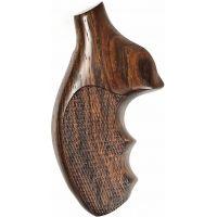 Hogue Taurus 85 Handgun Grip Coco Bolo Checkered 67801