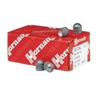 Hornady Pennsylvania Conical Bullet .50 Caliber 240 Grain 6617