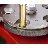 Hornady Lock N Load AP Spring Case Retainer, Pack of 3 392370