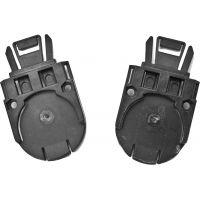 Howard Leight Helmet Adapters