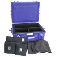 HPRC 2500 Divider Kit Only (Black) for Hard Case