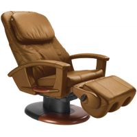 for human touch ht 135 robotic massage chair 1 review page 1