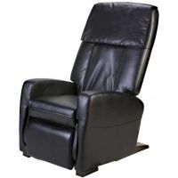 Human Touch HT 5005 Massage Chairs