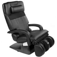 357f3cc4881 Reviews   Ratings for Human Touch HT7450 Zero Gravity Massage Chair
