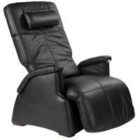Human Touch Perfect Chair - Electric Recline, Folding Foot Rest PC-085