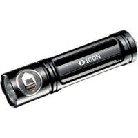 Icon Flashlight Rogue 1