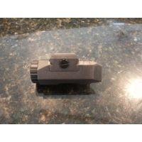 InForce APL Pistol Mounted Weapon Light - 200 Lumen