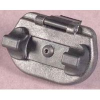 EOTech Handgun Rocker Backplate for X Series Light CFL-150