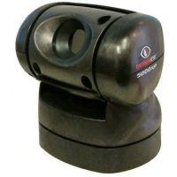 L3 Thermal-Eye 5000xp Thermal Camera TICA5000B