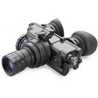 Morovision PVS-7B Gen 2 Night Vision Goggles