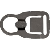 ITW M.A.S.H. Metal All-Purpose Hook
