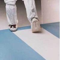 ITW Critical Step Multi-Layer Floor Mats MC364610GG25 30-Layer Mats