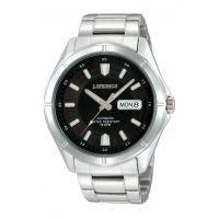 J. Springs Automatic Mens Watch Cal.Y676