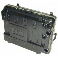 Jim's Mobile Incorporated Carrying Case for JMI RB-66 Reverse Binoculars