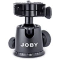 JOBY Gorillapod SLR Zoom Tripod & Ball Head Bundle