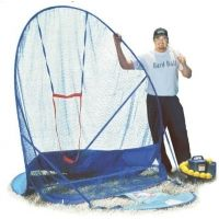 JUGS Baseball Toss Package without Remote - A0150