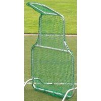 Jugs Sports Replacement Net for 6-foot Short Toss Screen - NET ONLY S5015