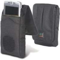 Kata Bags DF-404; Digital Flap-Pouch KT-DF-404