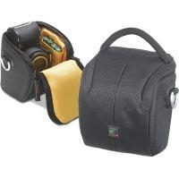 Kata Bags DH-421; Digital Holster KT-DH-421