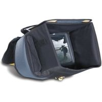 Kata Bags LCM-9; for 9in LCD Monitors KT-VB-002-9