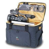 Kata Bags OMB-74 One Man Band Bag S KT-OMB-74