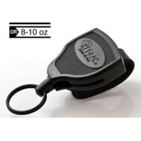 Key-Bak S48 Locking Retractable Reel