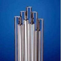 Kimble/Kontes KIMAX Glass Rod, Kimble Chase 80700 1