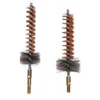 Kleen Bore Military Style Chamber Brush .223 or 5.56mm Caliber M16C