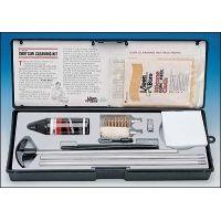 Kleenbore Classic Shotgun Kit