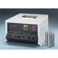 Koehler Instrument Oil Test Centrifuge, Koehler K61092 Oil Test Centrifuge W/HTNG 220