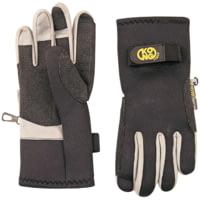 Kong Canyon Gloves