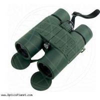 Konus 10x42mm Guardian DCF Binoculars - 2319