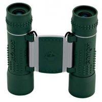 Konus Action 10x25 Pocket Binoculars 2041