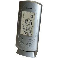 Konus Meteo Mix Digital Thermo-Hygro Barometer 6171