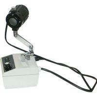 Konus Microscope Incidental Light Illuminator 120V 5484