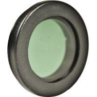 "Konus Moon Filter for 1.25"" Eyepieces 1034"