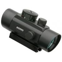 Konus Sight Pro 30 Red Dot Scope 7244