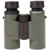 Kowa 10X32 Roof Prism Wateproof Fogproof Binoculars w/ C3 Prism Coating - BD32-10