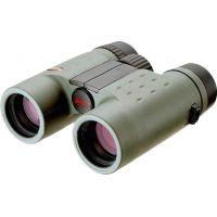 Kowa 8X32 Roof Prism Wateproof Fogproof Binocular w/ C3 Coating - BD32