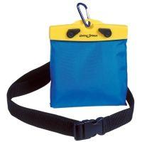 Kwik Tek Dry Pak Belt Pack