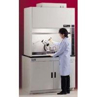 """Labconco Basic 47 and Basic 70 Laboratory Hoods, Labconco 2246301 Basic 70 Hoods — 1.8 m (6"""") Nominal Width"""