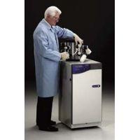 Labconco FreeZone Freeze Dry Systems, Console Models, Labconco 7751020 4.5 L Models Console