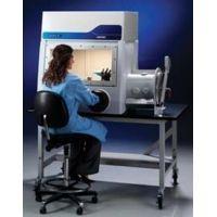 Labconco Precise Basic Glove Box, Labconco 5220000