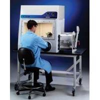 Labconco Precise Controlled Atmosphere Glove Box, Labconco 5220100