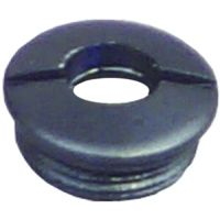 Laser Devices IR Laser Front Cap Replacement