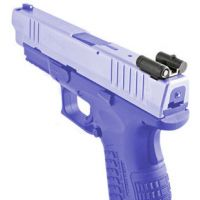 Reviews & Ratings for Laserlyte RL-XD/XDM Rear Laser Sight