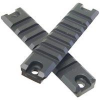Leapers H&K Handguard Picatinny/ Weaver Rails MNT-P501