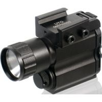 Leapers Multi-functional Pistol Flashlight Package LT-TLP08