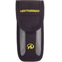 Leatherman Knife Accessories Knife Accessories Sheath for the K502x K503x H502 H503 Multi Purpose Tools
