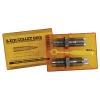 Lee .308 Winchester Two-Die Collet Reloading Set